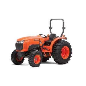 Kubota Tractor L4701