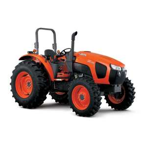 Kubota Tractor M5-091HD